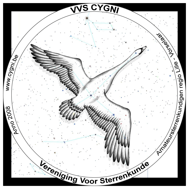 VVS Cygni